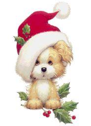 Karácsonyi versek, dalok