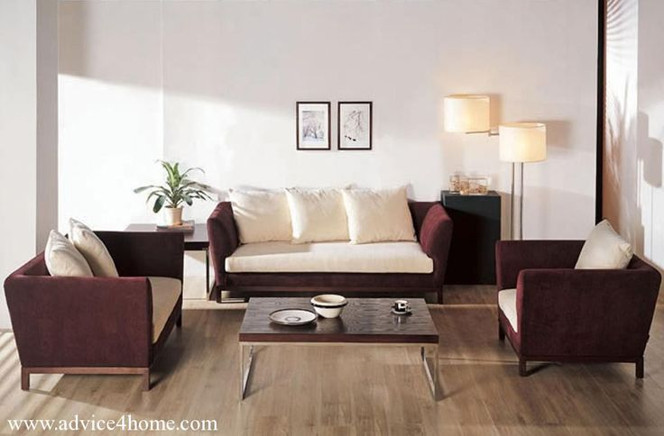 Best 50 Best Complete Living Room Set Ups Images On Pinterest 400 x 300