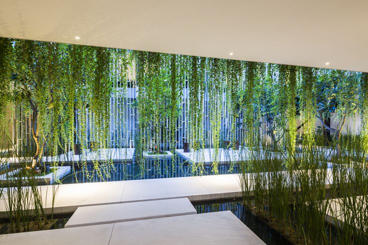 Galeria - Spa Naman / MIA Design Studio - 15