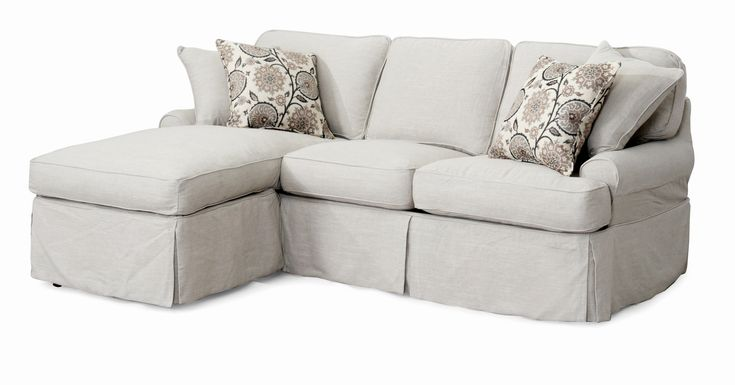 Beautiful Microfiber sofa Bed with Storage Microfiber sofa Bed with Storage Lovely sofa Microfiber Sleeper sofa Microfiber sofa Bed with Storage