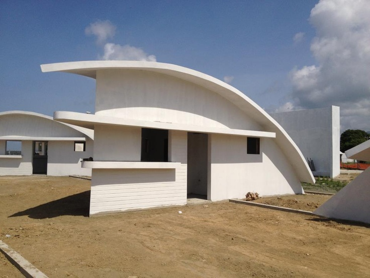 26 best images about scip panel structual concrete for Insulated concrete homes
