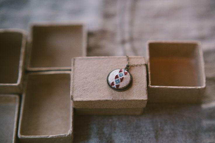 http://dianacostea.com/portfolio/inzestrat-autumn-goodies-handmade