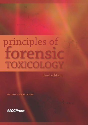 51 best medical books pathology images on pinterest science principles of forensic toxicology 3rd edition created by barry levine length 471 pages since the publication of the first edition in 1999 principles of fandeluxe Images