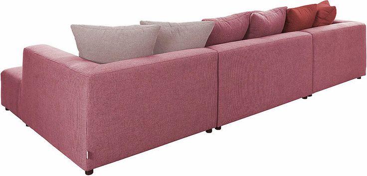 die besten 25 ottomanen bett ideen auf pinterest kleine betten g stebett bettdecken und. Black Bedroom Furniture Sets. Home Design Ideas