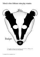 1000 images about badger on pinterest old cottage the heroes and