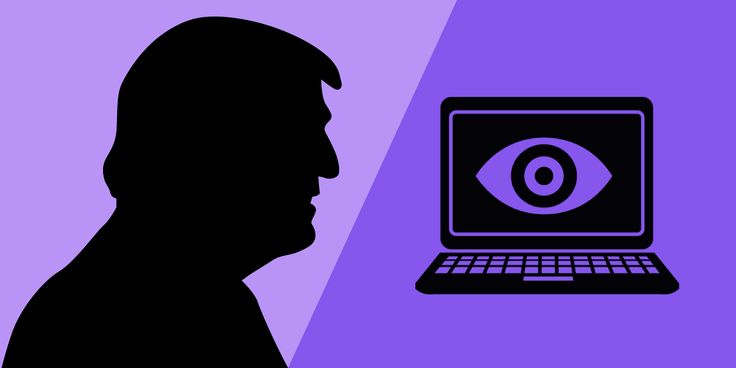Where will the incoming Trump administration come down on issues like surveillance, encryption, and cybersecurity? While it is impossible to know the future, we have collected everything we could find about the stated positions of Trump and those likely to be in his administration on these crucial digital privacy issues.