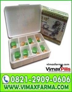 jual obat klg pills cod di jakarta selatan 082225150445 obat