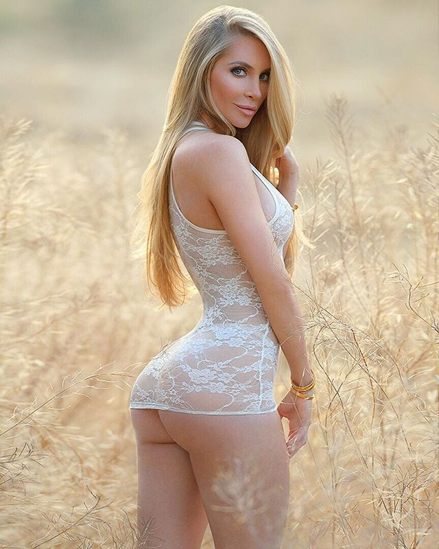 Instagram Post by Amanda Lee (@amandaeliselee)