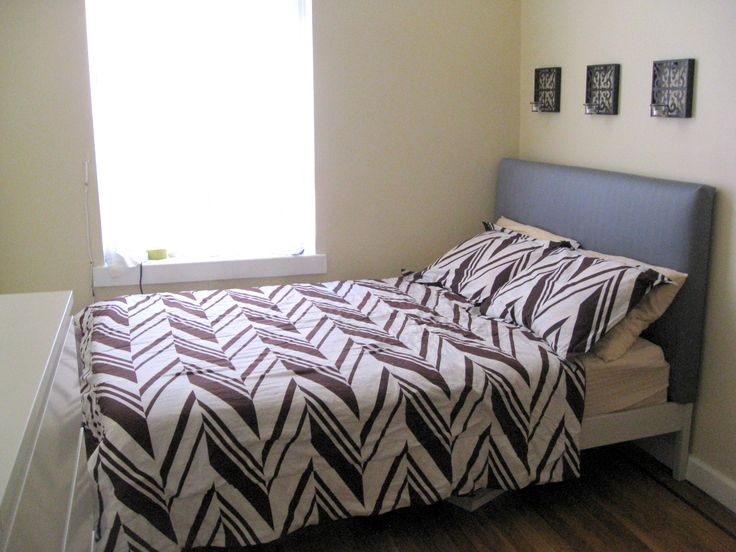 Ikea Fjellse Hack 39 For Twin Bed Diy Step By Step