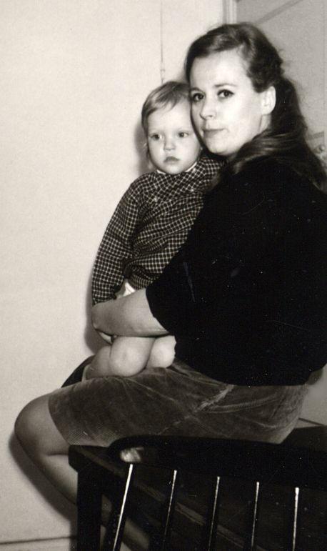 Met Mams