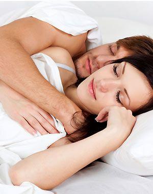 posicion-dormir-tipo-pareja-300x380.jpg (300×380)