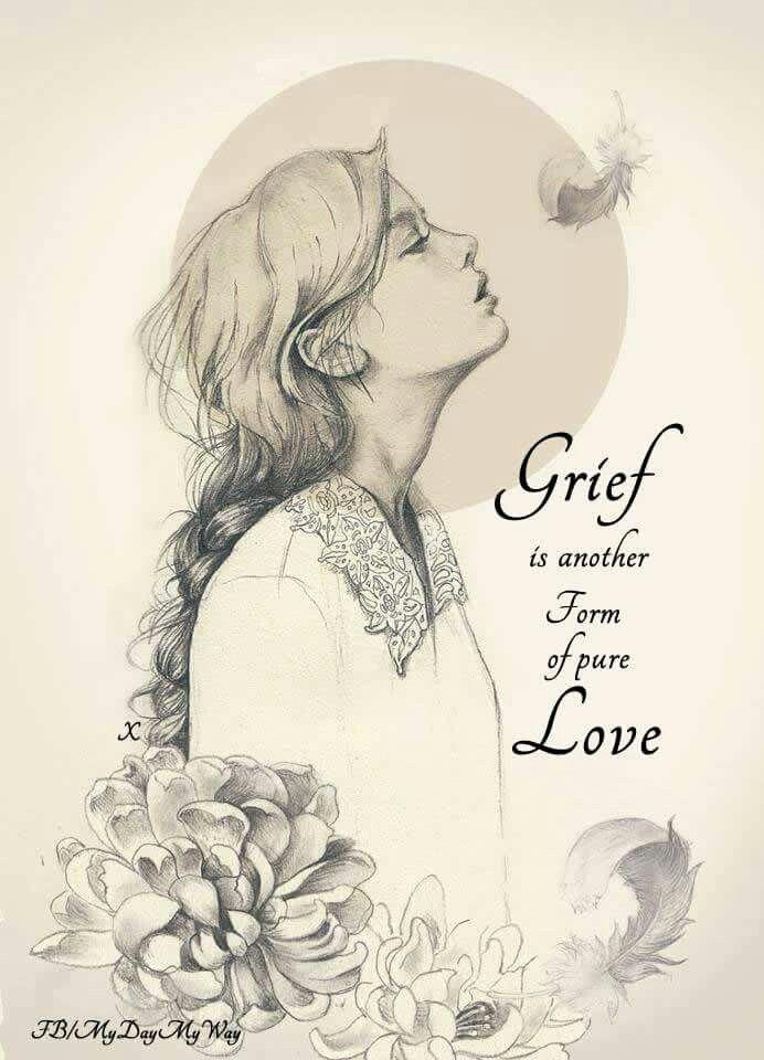 Our love always true Kayla! ♡♡♡ Tears always :'(