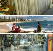 surf shop for sale4