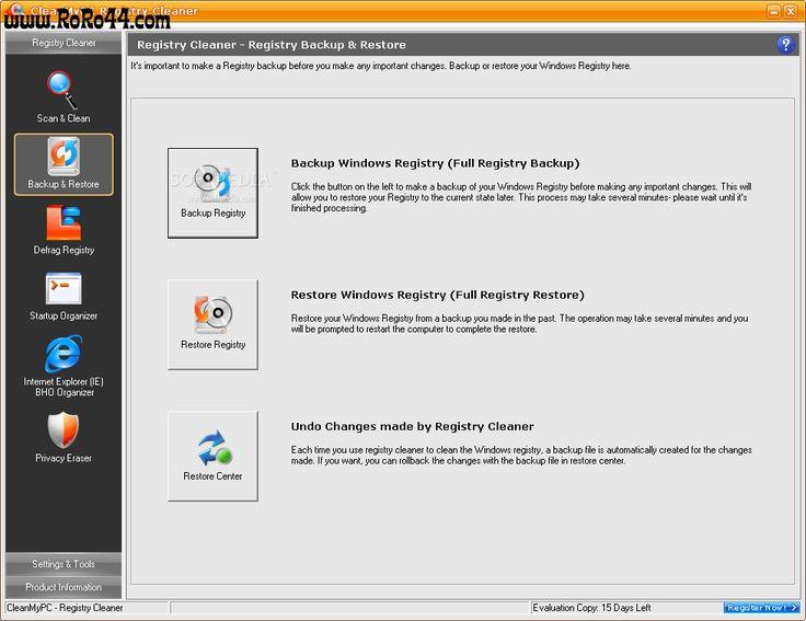 Windows vista home premium key deutsch german english englisch