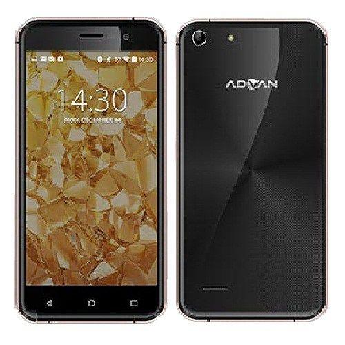 (adsbygoogle = window.adsbygoogle || []).push();   Harga Advan i45 – PINTEKNO.COM – Persaingan smartphone 4G LTE di tanah air semakin sengit, setelah kedatangan Advan i45 yang merupakan salah satu ponsel 4G LTE termurah saat ini. Pasalnya harga Advan i45 di banderol...
