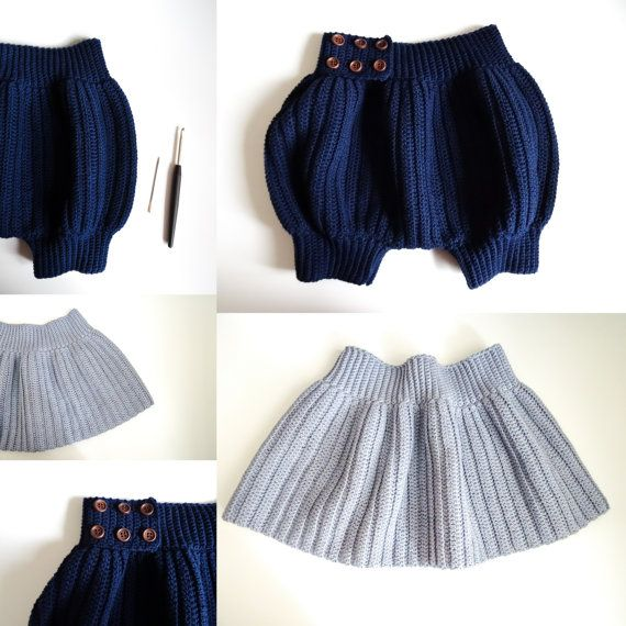 The Parva Skirt & Shorts. 2 in 1 crochet pattern for a baby skirt & shorts. This is a easy pattern & are described in detail. Buy this pattern & gift the new mother & child. Diaper.   Romper crochet pattern   baby romper pattern   baby crochet pattern   children's crochet pattern   parva skirt crochet pattern   parva shorts crochet pattern   joy of motion design   crochet pattern for baby girl   crochet pattern for newborn   baby boy. Click to purchase or repin to save it forever.