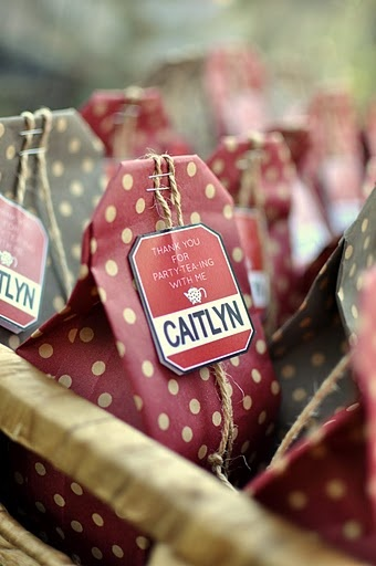 best 25  tea party favors ideas on pinterest