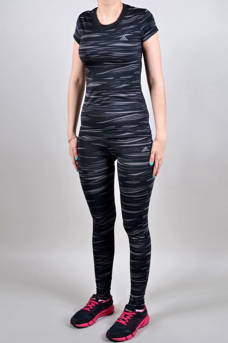 Женские трикотаж футболки платье шорты оптом