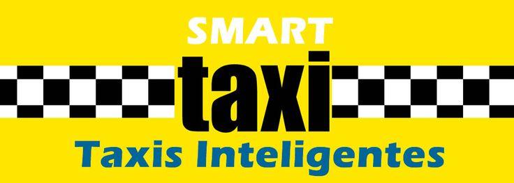 Descubre cuatro razones, por la cual debes contratar taxis inteligentes.   www.vizormobil.com