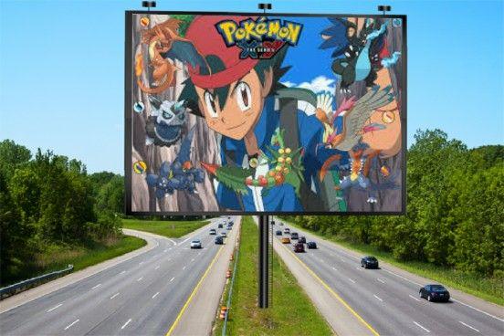 pokemon xy logo
