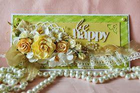 Crystal Rose: Денежные конверты