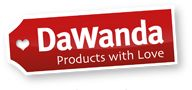 DaWanda Products with Loves