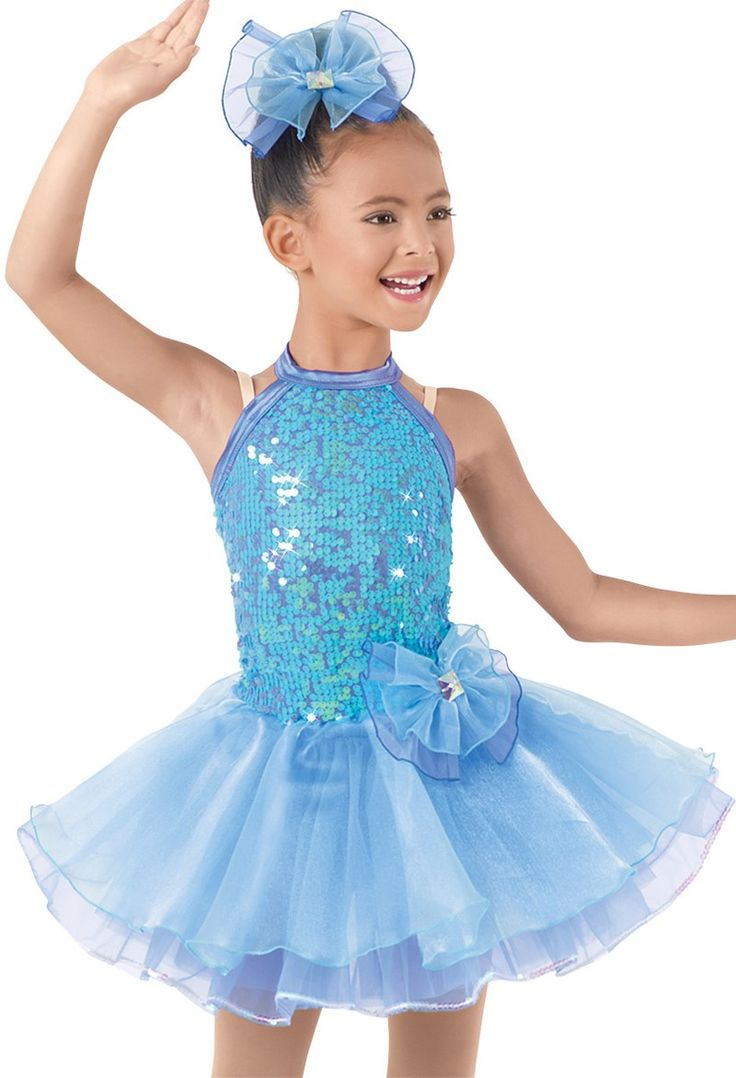 114 best Dance Wear images on Pinterest   Dance clothing, Dance ...