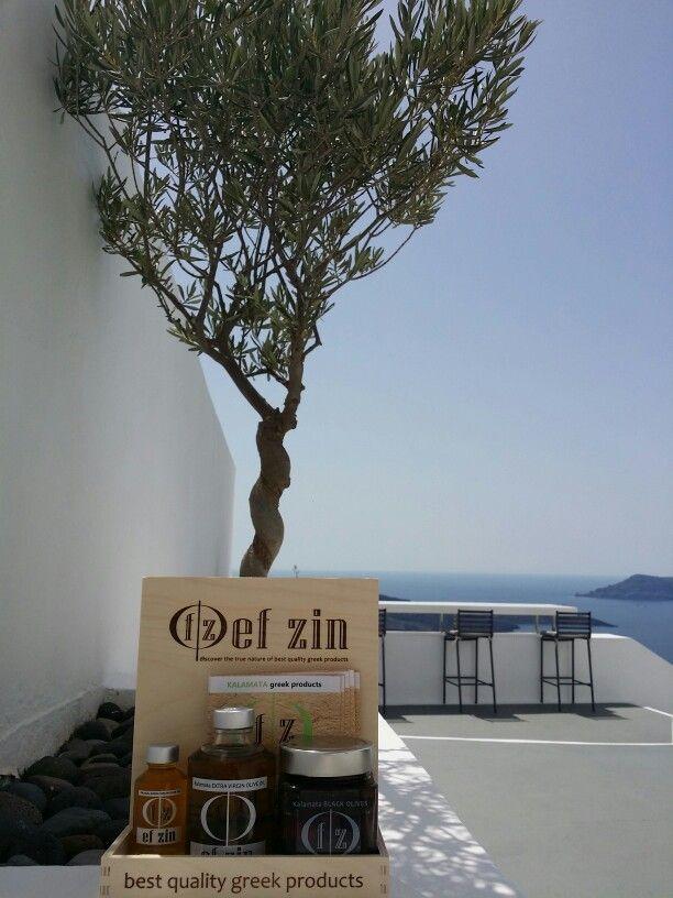 Ideas for the best greek salad ever!!! #oliveoil #cosmopolitan suites