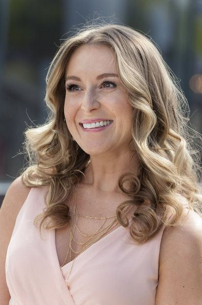 """Its a Wonderful Movie - Your Guide to Family Movies on TV: Hallmark Channel Original Movie """"Ms. Matched"""" starring Alexa PenaVega & Shawn Roberts"""