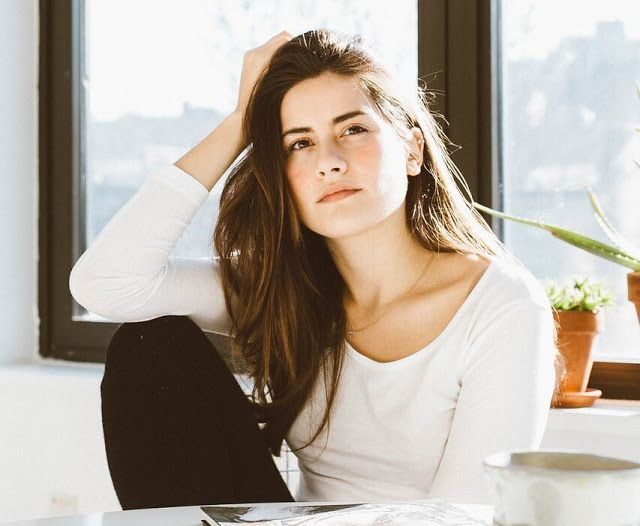 <p>Here are six people who have mastered the art of plastic-free living and are sharing their experiences, impressions and tips to make the task a little easier for the rest of us.</p>