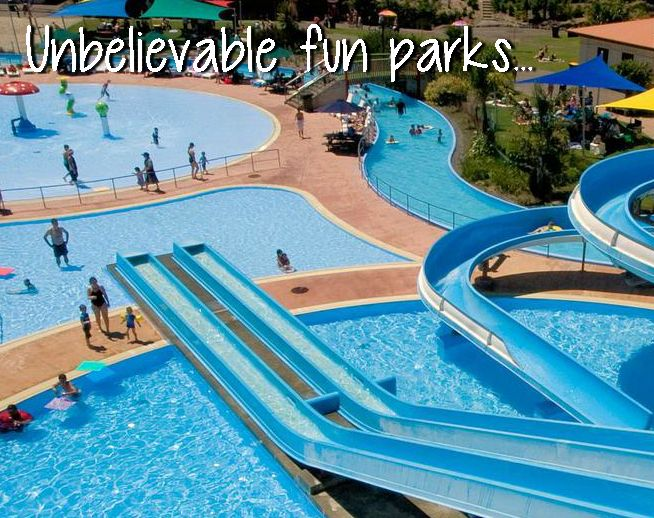 Top New Zealand water parks #schoolholidays #schoolholidayfun #linku2schoolholidays #schoolholidayprogrammes #waterparks #newzealandwaterparks #aucklandschoolholidays #newzealandschoolholidays #nzschoolholidays #newzealandactivities #auckland #newzealandthingstodo #nzschoolholidays #whatson #kids #holidays #kidfriendly #activekids #holidayactivity #holidayfun #christmasholidays #summerfun #aucklandsummerfun #schoolholidaysummerfun #newzealandactivities