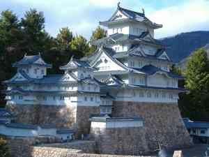 Tempat Berwisata - Tempat Wisata Di Jepang