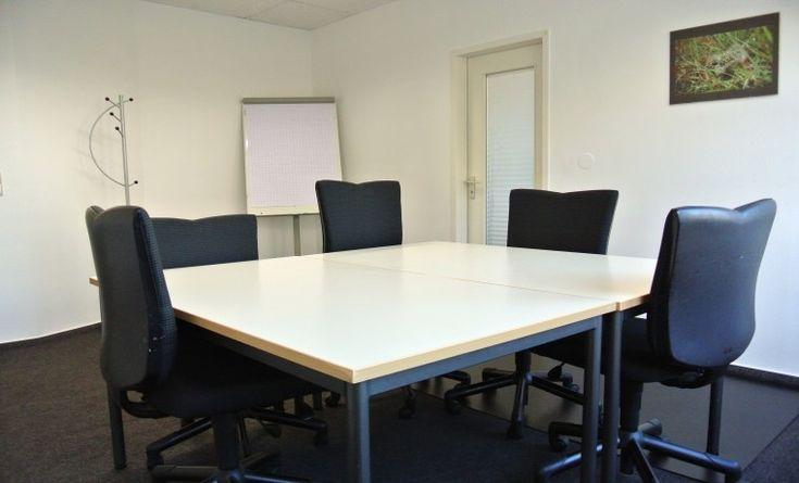Neu renovierte Büros in Winterhude #Büro, #Bürogemeinschaft, #Office, #Coworking, #Hamburg