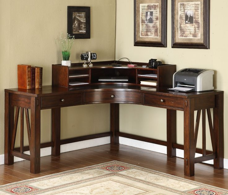 Free Office Desks Riverside Curved Corner Home Office Desks Ikea Oak  Computer Desk Design With Dark