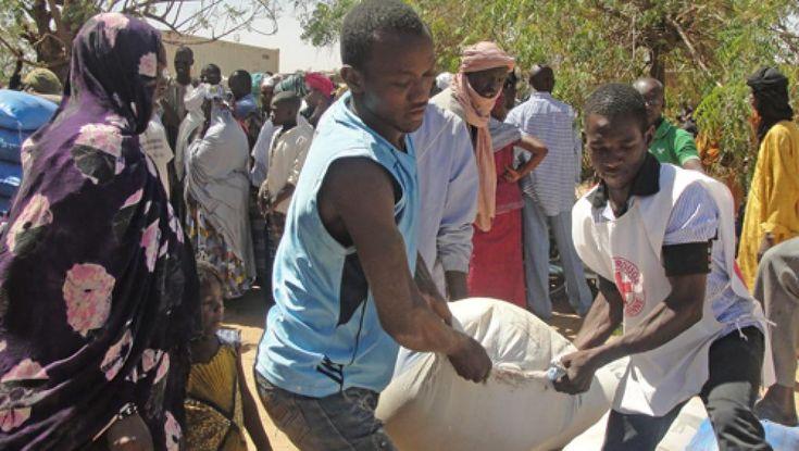 Mali : trois humanitaires de la Croix-Rouge enlevés par des djihadistes - http://www.malicom.net/mali-trois-humanitaires-de-la-croix-rouge-enleves-par-des-djihadistes/ - Malicom - Toute l'actualité Malienne en direct - http://www.malicom.net/
