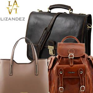Want an online pleasurable shopping experience, want your questions answered, shop at Lizandez. #lizandez