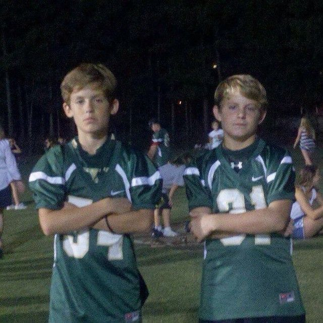 """MattyBRaps on Twitter: """"There's best friends, and then ... 