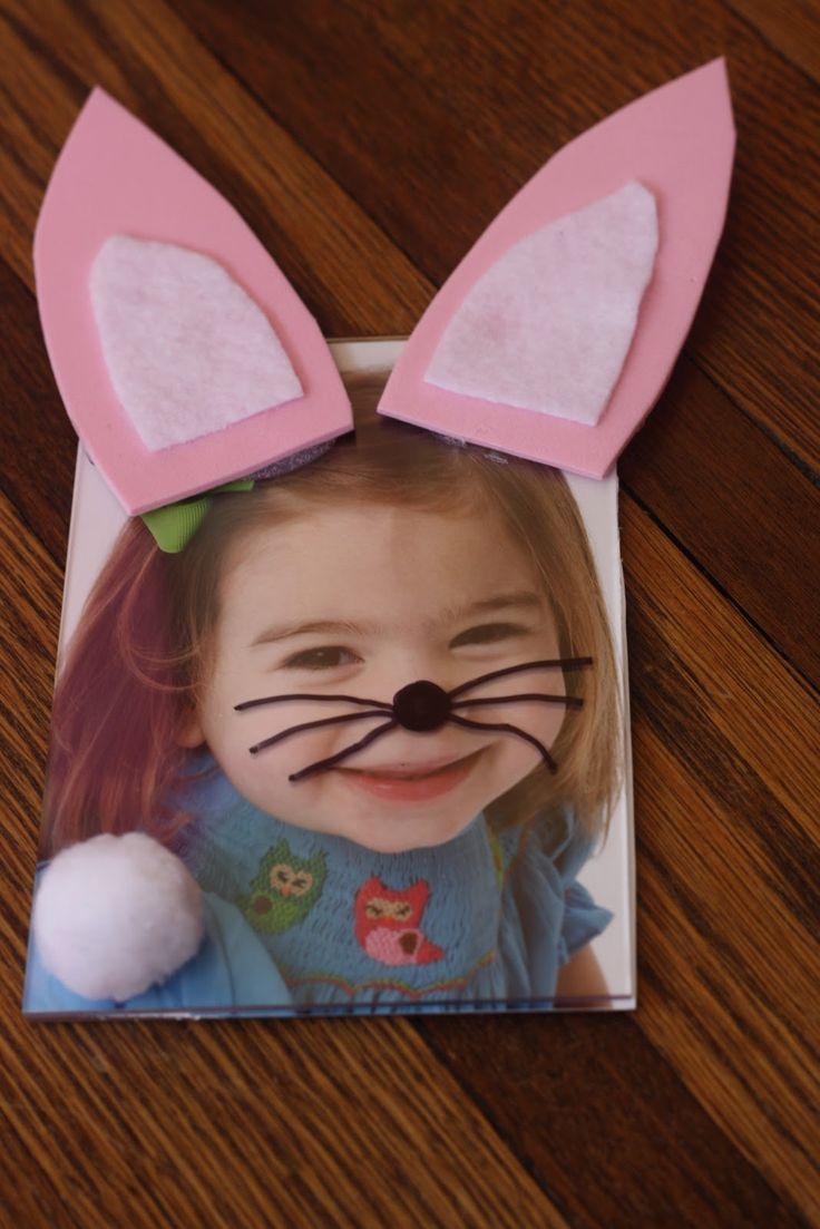 276 best easter crafts for kids images on pinterest easter ideas