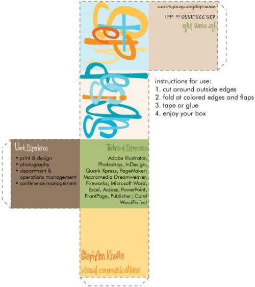 36 best CV+Resumes+Work Related images on Pinterest Career - manager medico marketing resume