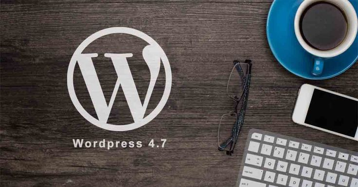 Στις 6/12 αναμένετε η μεγάλη αναβάθμιση του wordpress και νέο default θέμα twenty-seventeen. Η αναβάθμιση προβλέπει πολλές χρήσιμες λειτουργίες στην φιλοσοφία του wordpress, απελευθερώνουν την δημιουργική πλευρά του χρήστη και του δίνουν την ελευθερία να αναδείξει το περιεχόμενο του. #wordpress #word