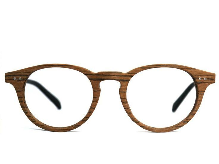 19 best lunettes en bois images on pinterest glasses sunglasses and eye glasses. Black Bedroom Furniture Sets. Home Design Ideas