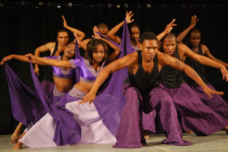 NOW ON! Grahamstown National Arts Festival - June 27 to July 7 2015 - 11 days of culture, crafts and entertainment. People from all over South Africa and the world travel to Grahamstown for the largest annual theatre festival on the African continent, which provides a platform for artistic performances, music, stand-up comedy, drama and exhibitions. BE THERE!  For Grahamstown accommodation, visit http://www.wheretostay.co.za/town/grahamstown/accommodation  Image via dailynews.gov.bw