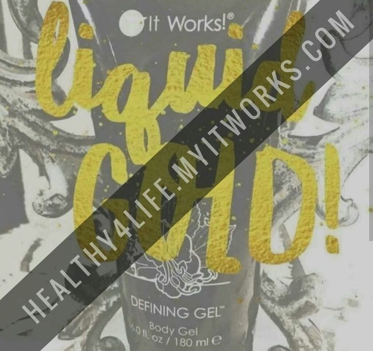 Healthy4life.myitworks.com #healthy4life #healthy #fit #fitness #itworks #itworksgobal #skin #body #nutrition #diet #supplements #success #joy #results #contactme #summer #summerready #beautiful #natural #fresh #healthyhabits #healthychoices #justdoit #contactme #lifechanging #skincare #bodycare #vitamins #minerals #cleanse #cleanser #protien #green #website #joinme #lifestyle #strong #business #success #sale #buy #online #thegoodlife #90days #challenge #justdoit #contactme