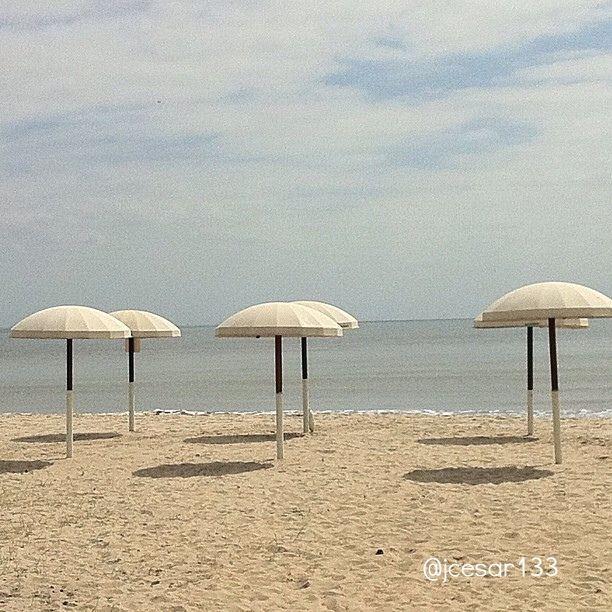 Praia de Penha - Santa Catarina