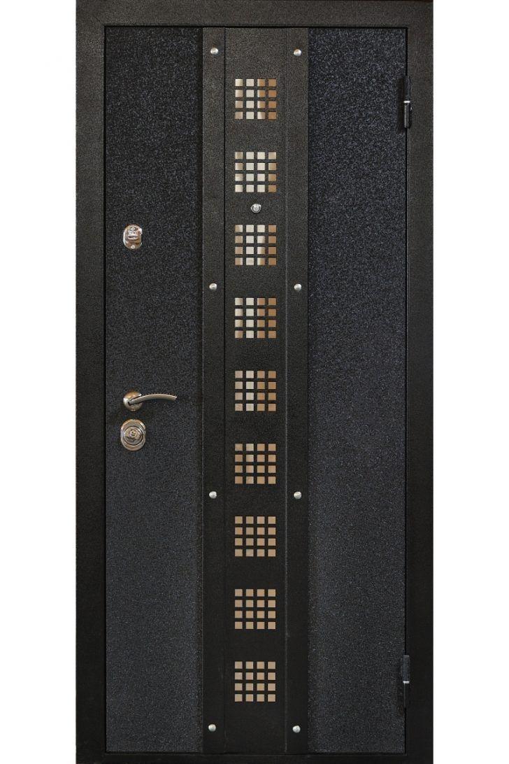 Best 25 Door Locks Ideas On Pinterest Security Locks For Doors Door Security System And Door
