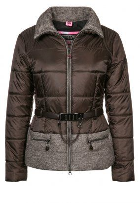 Sportalm winter coat