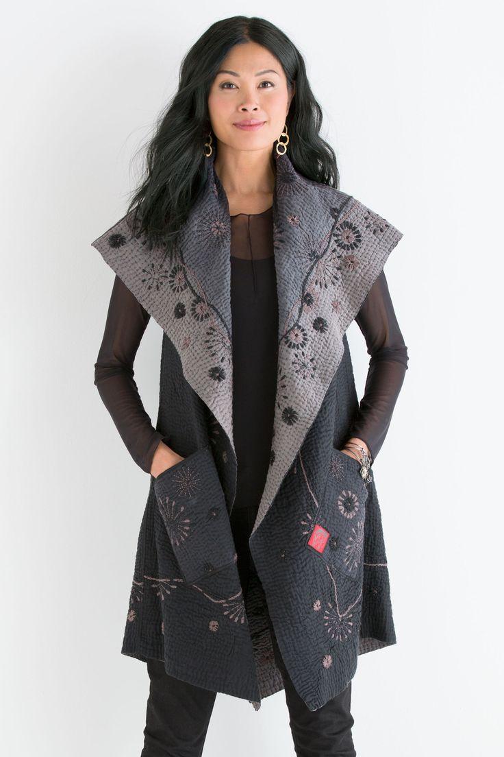 best fashion images on pinterest jackets upcycled clothing