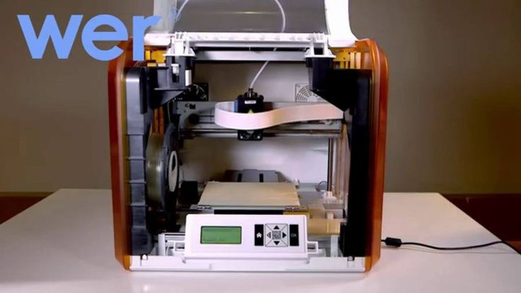 #VR #VRGames #Drone #Gaming XYZ  Da Vinci printing Juniro 1.0 wer 3D Printer For Sale 3-d printers, 3d printer, 3d printer best buy, 3d printer canada, 3d printer cost, 3d printer for sale, 3d printer price, 3d printer software, 3d printers 2017, 3d printers amazon, 3d printers for sale, 3d printers toronto, 3d printers vancouver, 3d printing, best 3d printer, best 3d printer 2017, Drone Videos, large 3d printer, large 3d printer price, large 3d printer service, top 3d print