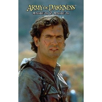Army of Darkness Quotes   1128692.jpg