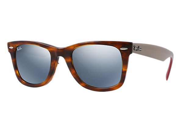 oculos ray ban wayfarer baratos